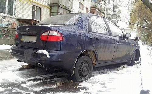 ponivechyly_avto_2