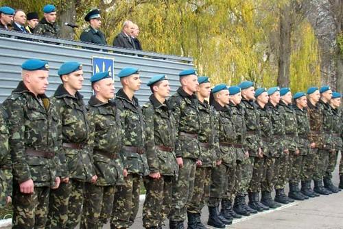 детские означают 25 бригада вдв днепропетровск новости базу отдыха или